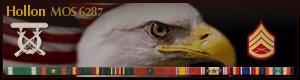 militarysignatures.com