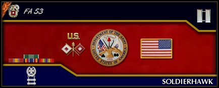 militarysignatures.com